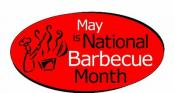 Top 10 Foods To Celebrate National Barbecue Month